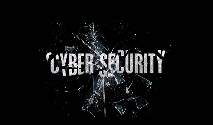 Digital and cyber security