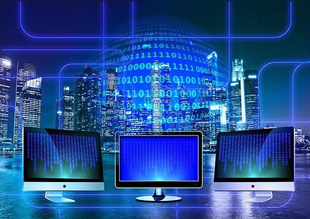 21st century methods for sharing information