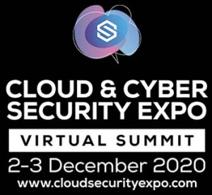 Cyber security event UK 2020